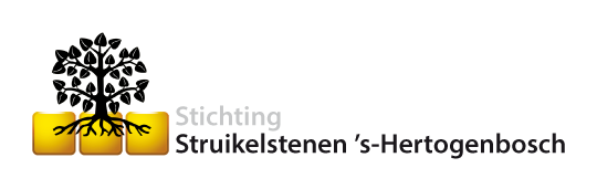 Struikelstenen 's-Hertogenbosch